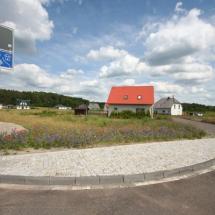 Galerie 2 Spielplatz, Baugebiet schwarzer Berg Helmstedt